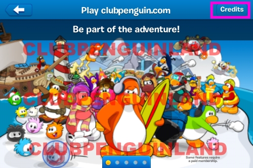 club-penguin-puffle-launch-review3