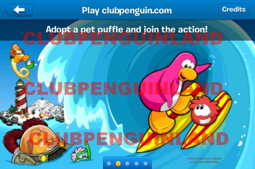 club-penguin-puffle-launch-review4