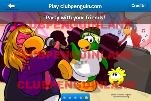 club-penguin-puffle-launch-review7