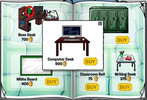 sep11-furniture6