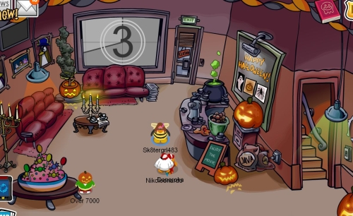 halloween11-party10