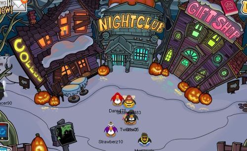 halloween11-party9
