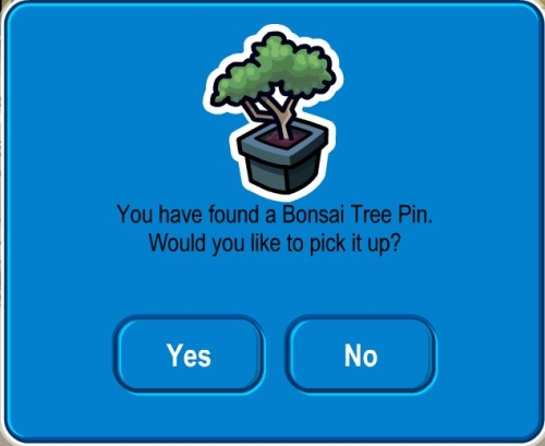 bonsai-tree-pin1