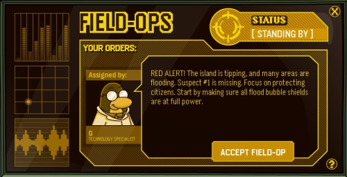 epf66-mission-times