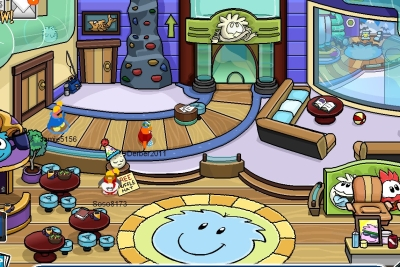 puffle-party-2012-1
