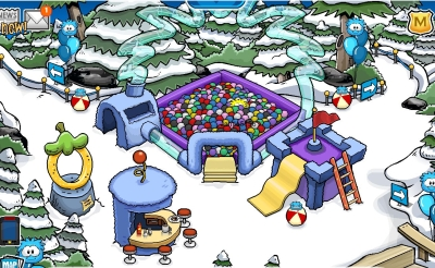 puffle-party-2012-17