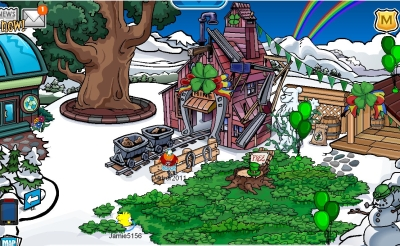 puffle-party-2012-18