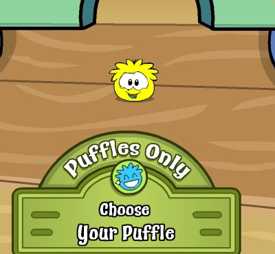 puffle-party-2012-2