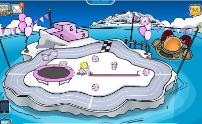 puffle-party-2012-20