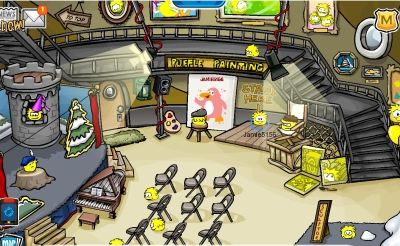 puffle-party-2012-6