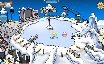 puffle-party-2012-8