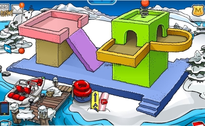 puffle-party-2012-9