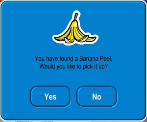 banana-peel-pin1
