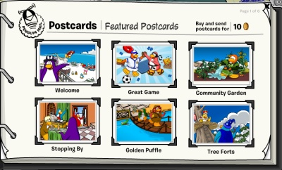new-5-16-10-postcards